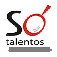 Só Talentos